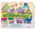 The Dinosaur Dance Book