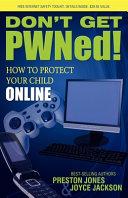 Don t Get PWNed  PDF