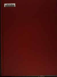 Catalog of the Latin American Collection PDF