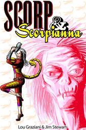 Scorp & Scorpianna: Volume 1