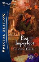 Past Imperfect PDF