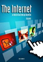 The Internet PDF