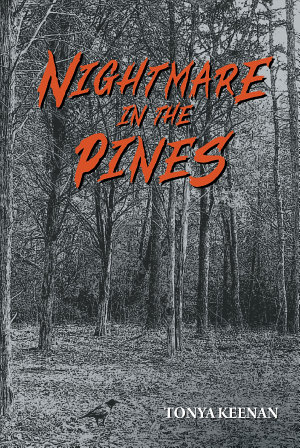 Nightmare in the Pines