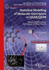 Statistical Modelling of Molecular Descriptors in QSAR QSPR PDF