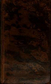 Le avventure di Telemaco, figliuolo d'Ulisse. Composte dal fu Mre Francesco di Salignac, della Motte Fenelon... Tradotte in Italiano