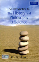 An Introduction to the History and Philosophy of Science PDF