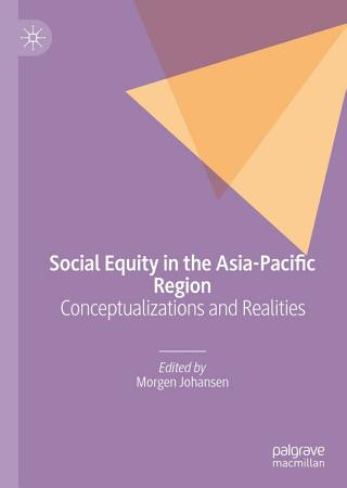 Social Equity in the Asia Pacific Region PDF