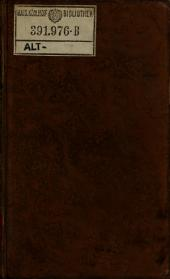 The Monthly Repertory of English Literature, ... Or an Impartial Criticism of All the Books Relative to Literature, Arts, Sciences Etc. Forming a Valuable Selection from the ... English Reviews and Magazines. Galignani's Magazine and Paris Monthly Review, (etc.) Paris 1823-25: Volume 2