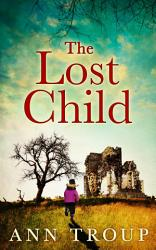 The Lost Child Book PDF