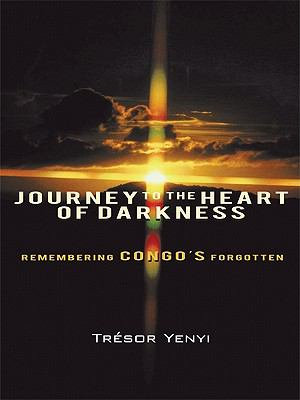 Journey to the Heart of Darkness