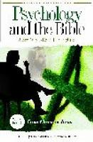 Psychology and the Bible PDF