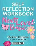 Self-Reflection Workbook
