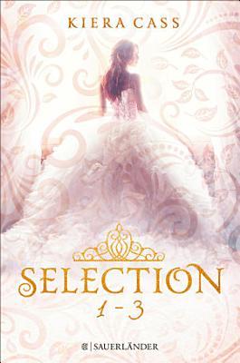 Selection     Band 1 bis 3 im Schuber PDF