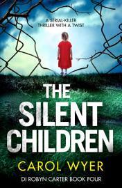 The Silent Children