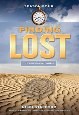 Finding Lost   Season Four
