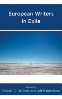 European Writers in Exile PDF
