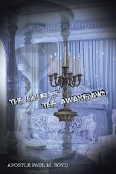 The Hour of Awakening