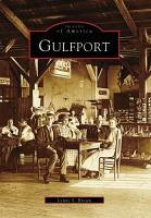 Gulfport PDF