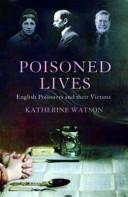 Poisoned Lives