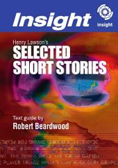 Selected Short Stories, Henry Lawson