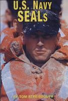 U S  Navy SEALs PDF