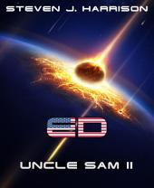 ED - Uncle Sam II: Episode 3