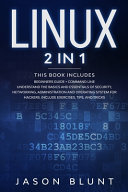 Linux 2 in 1