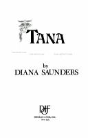 Tana Maguire PDF