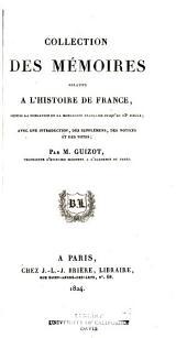Pierre de Vaux-Cernay. Histoire de l'hérésie des Albigeois
