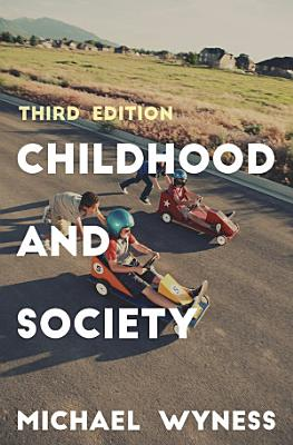 Childhood and Society PDF