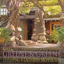 Greene   Greene PDF