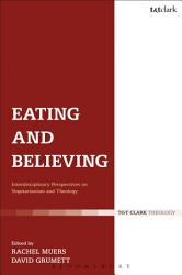 Eating And Believing Book PDF