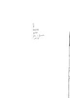DLG Mitteilungen PDF