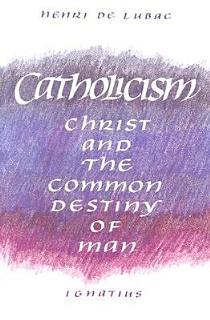 Catholicisme Book