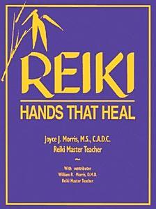 Reiki PDF