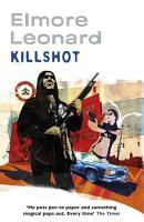 Killshot PDF