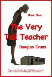 The Very Tall Teacher 1