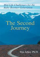 The Second Journey PDF