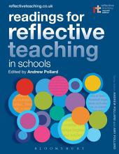 Readings for Reflective Teaching in Schools: Edition 2