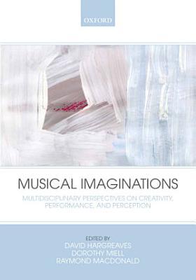 Musical Imaginations