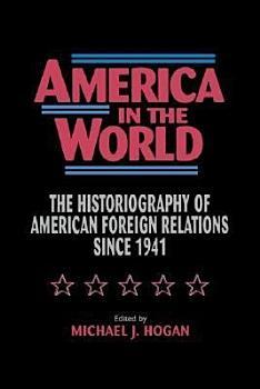 America in the World PDF