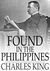 Found in the Philippines: The Story of a Woman's Letters