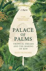 Palace of Palms PDF