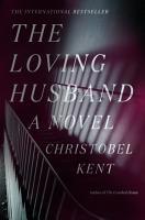 The Loving Husband PDF
