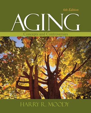 Aging PDF