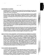 Basic Fact Sheet PDF