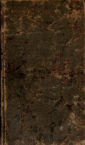 Ianua linguarum reserata aurea