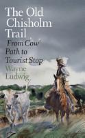 The Old Chisholm Trail PDF