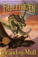 Secrets of the Dragon Sanctuary PDF