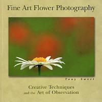 Fine Art Flower Photography PDF